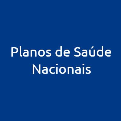(c) Planosdesaudenacionais.com.br