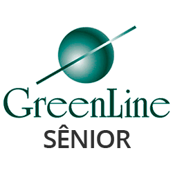 GreenLine Sênior